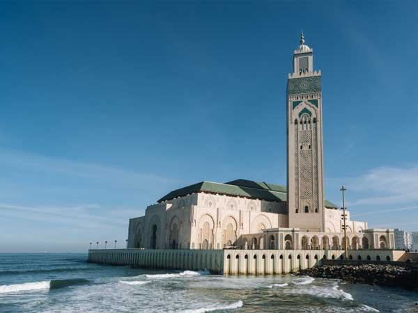 Masjid At-Taqwa