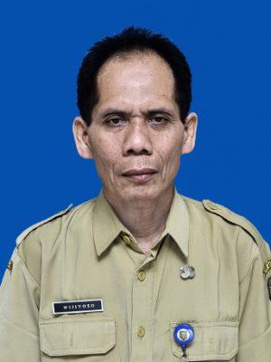 Drs. Wijiyoso